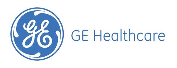 ge_healthcare_logo Kopie