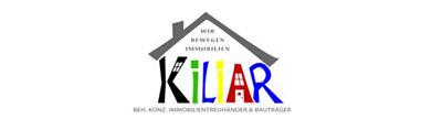 killiar